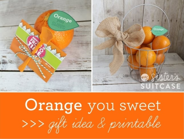 orange_you_gift_idea