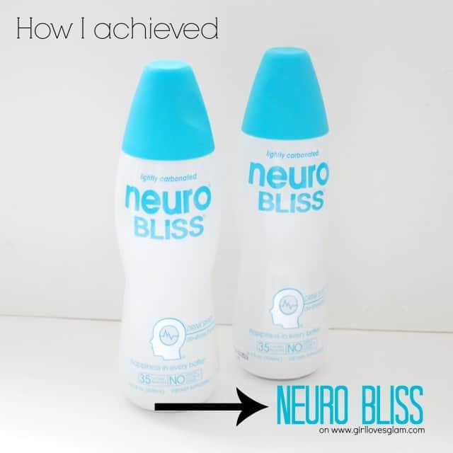 recipe: neuro bliss ingredients [39]