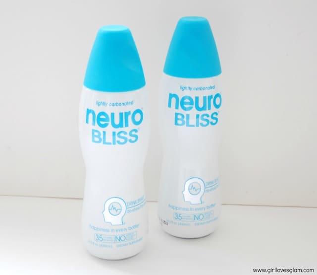 Neuro Bliss