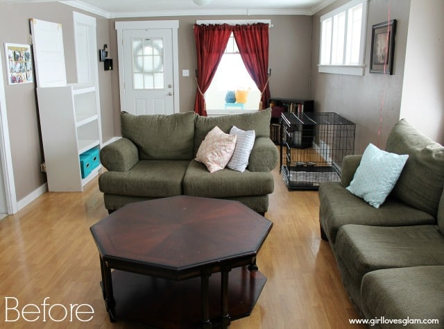 https://www.girllovesglam.com/wp-content/uploads/2014/01/Living-Room-Before-Makeover.jpg