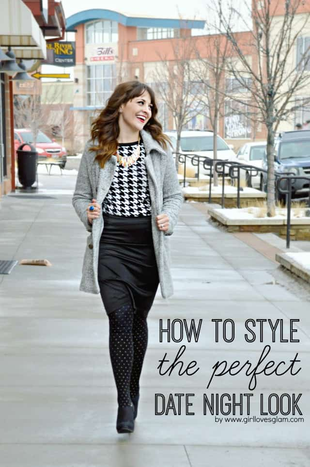 09e8a776b6647 How to Style Your Perfect Date Night Outfit - Girl Loves Glam