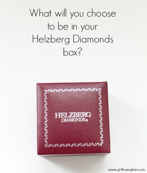 helzberg diamonds xbox one x giveaway