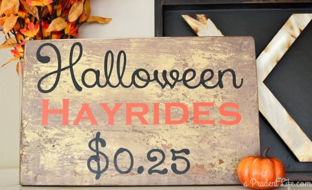 Halloween Sign Vinyl-15-2