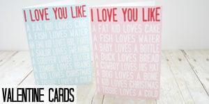 http://www.girllovesglam.com/wp-content/uploads/2015/01/Valentine-Cards.jpg