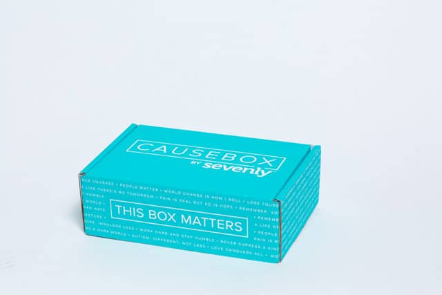 2_CAUSEBOX_productphotography