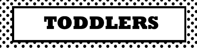 Toddler Book Suggestions on www.girllovesglam.com