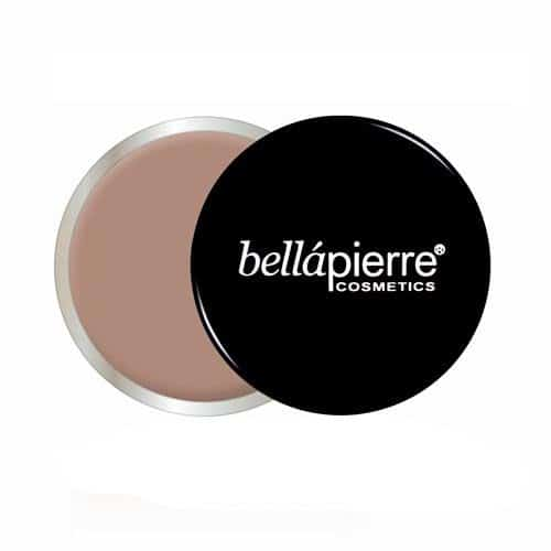 BellaPierre Makeup Base on www.girllovesglam.com