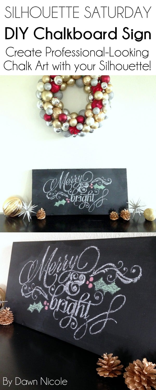 DIY-Chalkboard-Sign-1