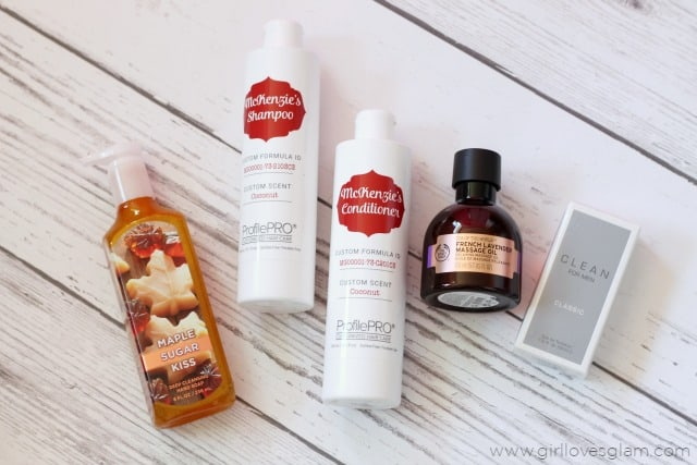 Stocking Stuffers for Adults on www.girllovesglam.com #swissherbs