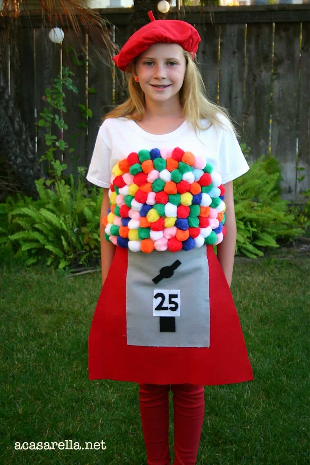 bubblegum-machine-costume
