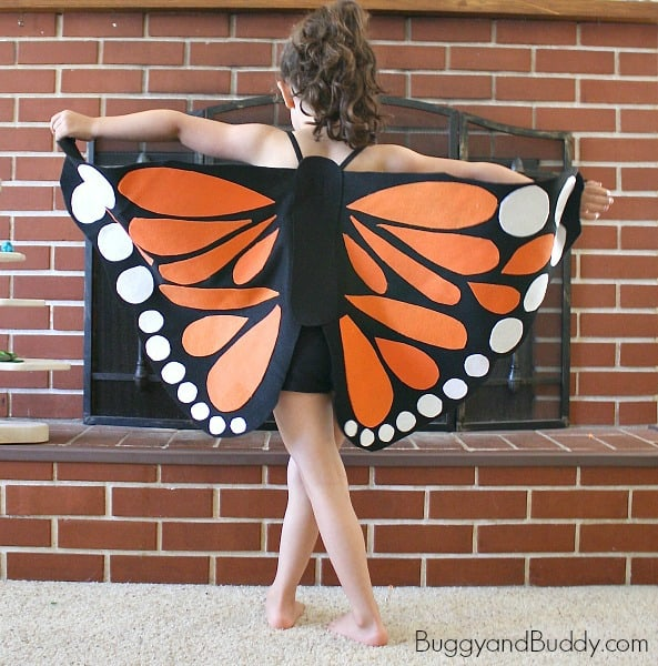 butterfly-wings-costume