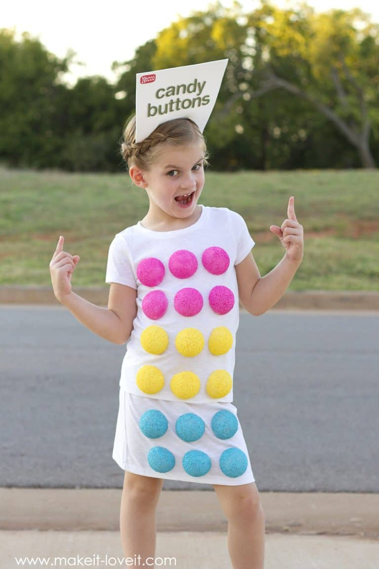 candy-buttons-costume