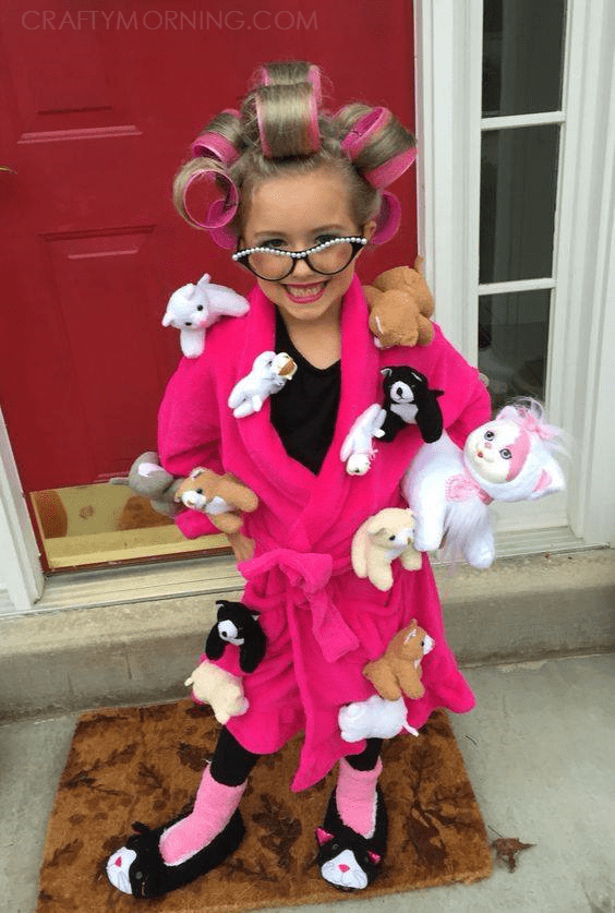 crazy-cat-lady-costume