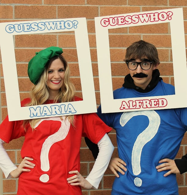 guess-who-halloween-costume
