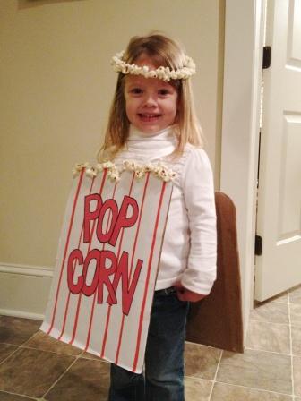 inexpensive-popcorn-costume