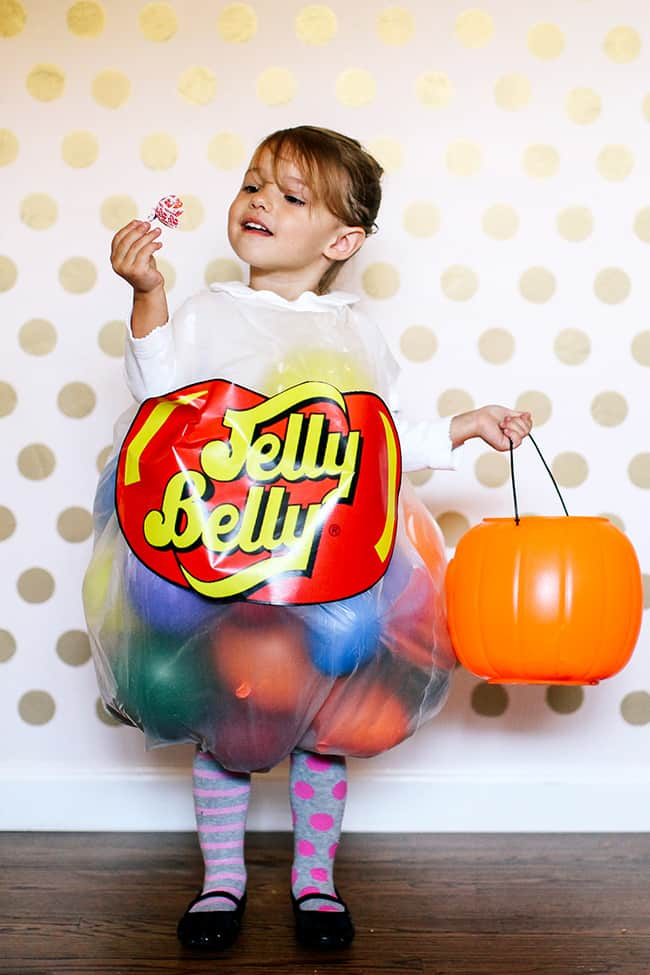 jelly-belly-costume