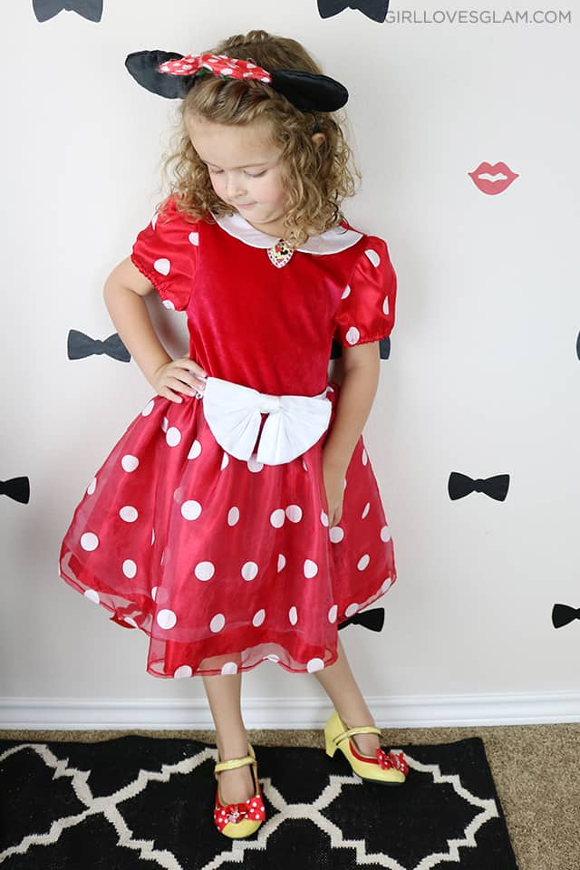 minnie-and-shoes-halloween-costume-di