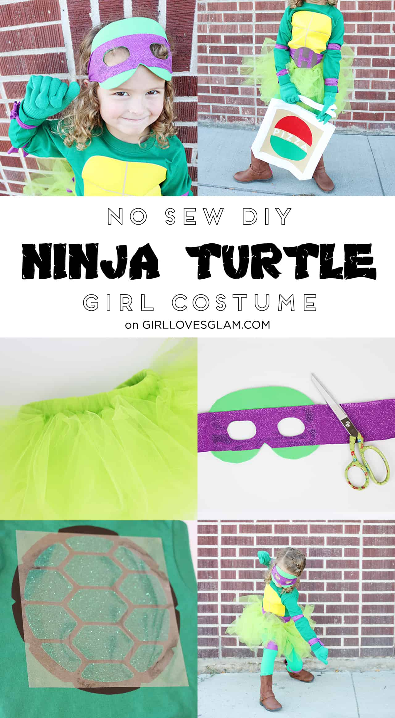 no-sew-diy-ninja-turtle-girl-costume