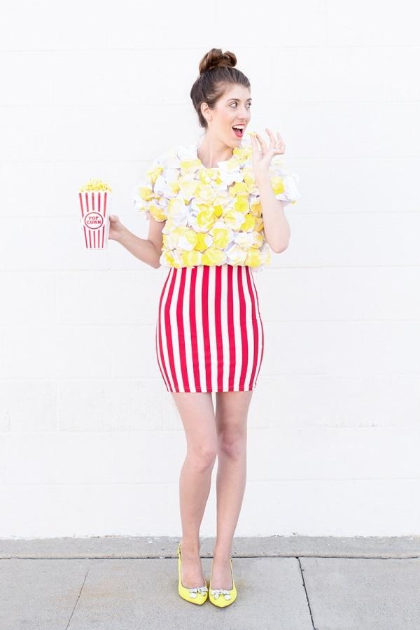 popcorn-costume