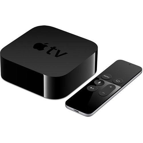 Apple TV on www.girllovesglam.com