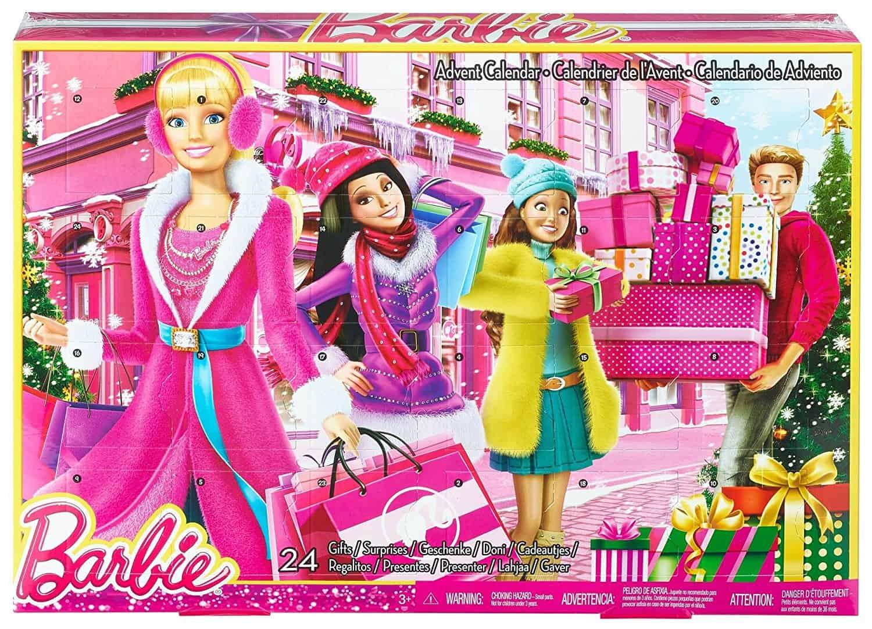 barbie-accessories-advent-calendar