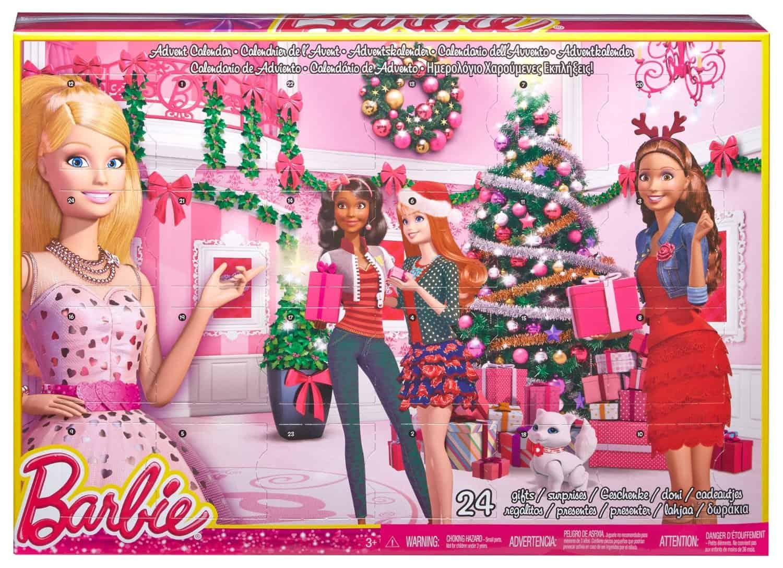 barbie-christmas-countdown