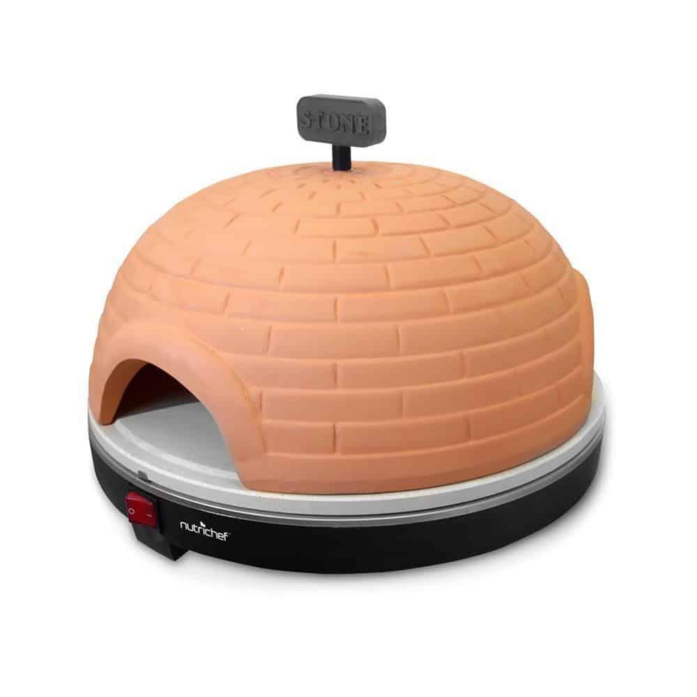Pizza Oven on www.girllovesglam.com