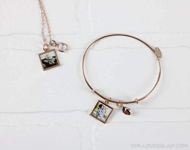 Shutterfly Gifts on www.girllovesglam.com
