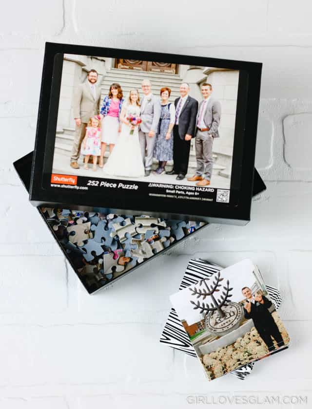 LDS Missionary Christmas Gifts on www.girllovesglam.com