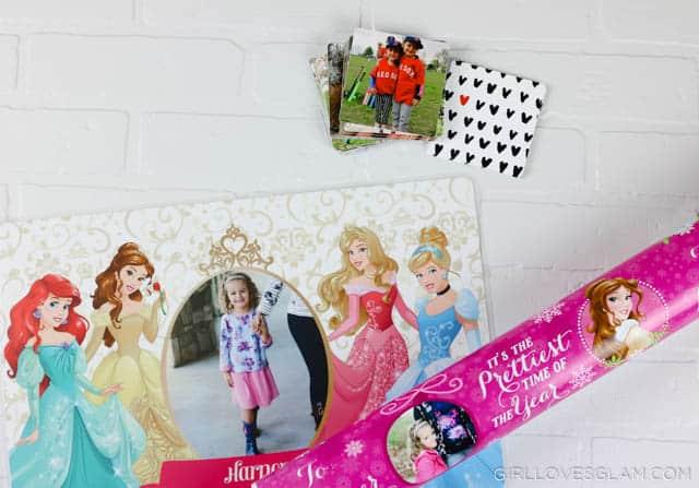 Shutterfly Gifts for Kids on www.girllovesglam.com