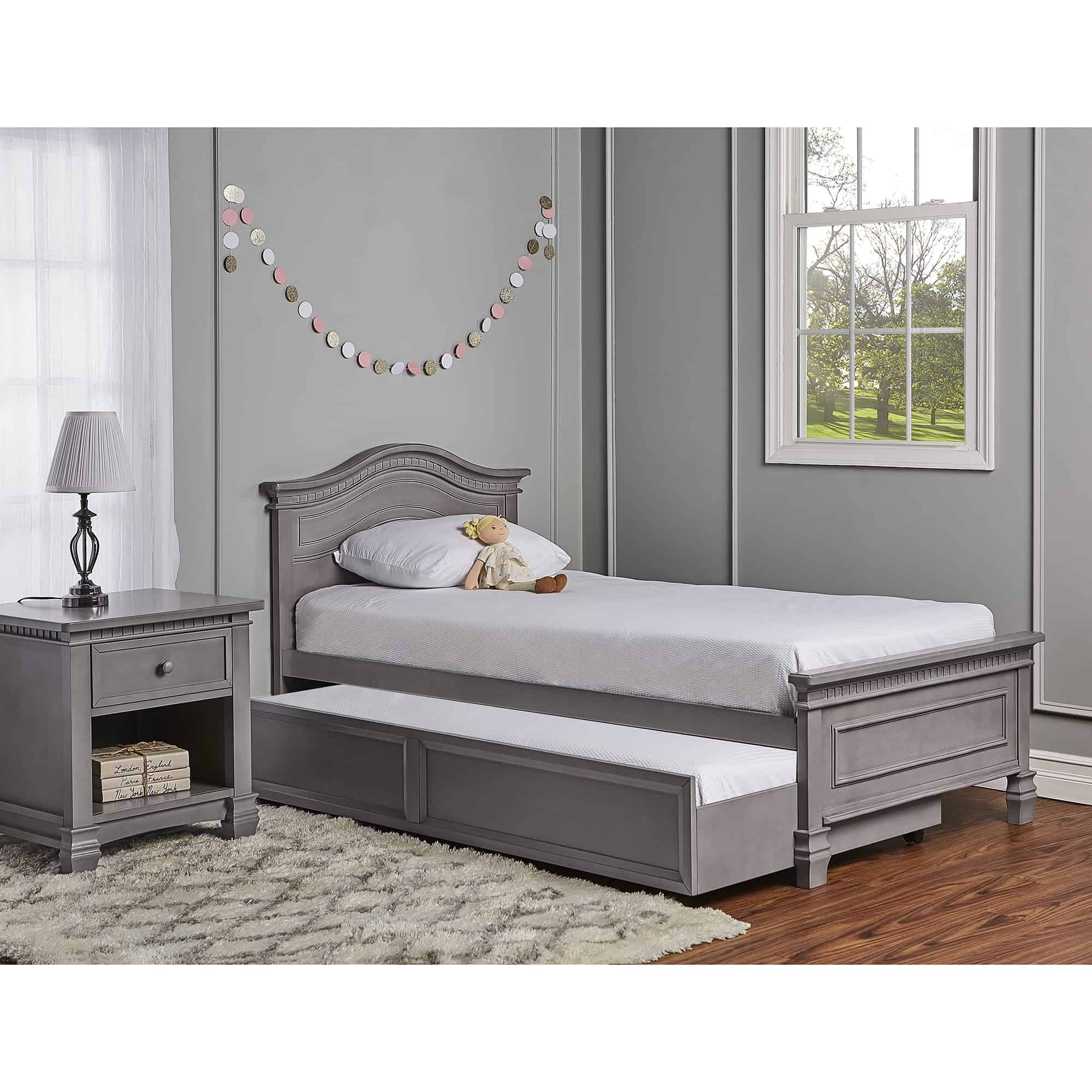 Evolur Cheyenne Youth Bed