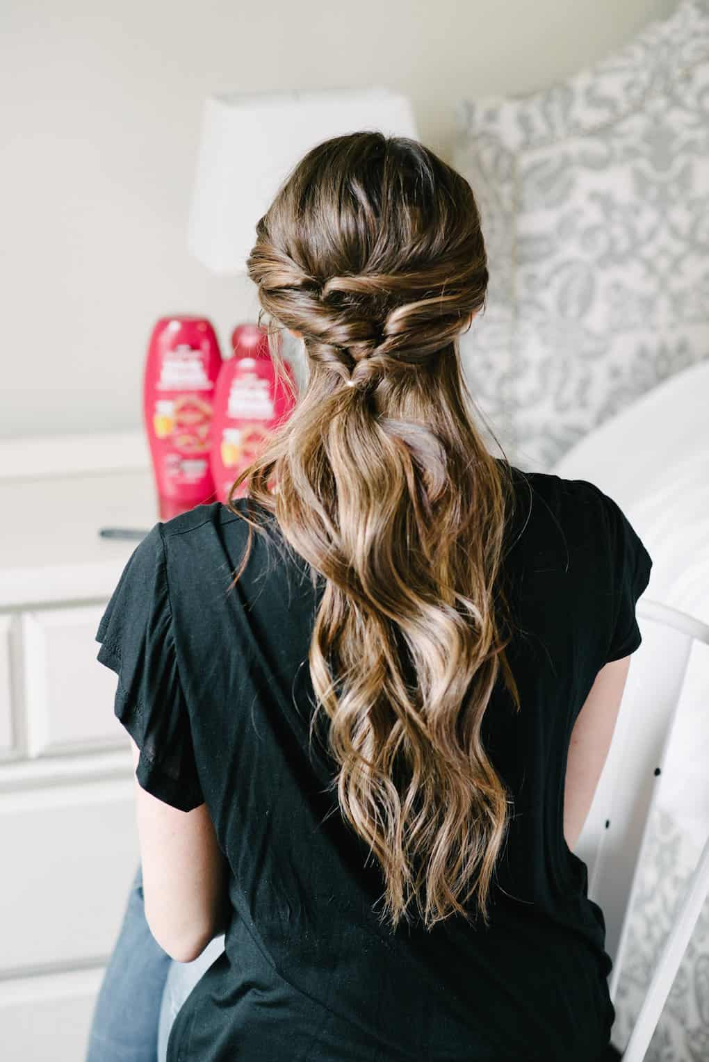 20 Perfect Swimming Hairstyles Girl Loves Glam
