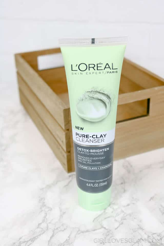 L'Oreal Coupon Print and take to Target on www.girllovesglam.com