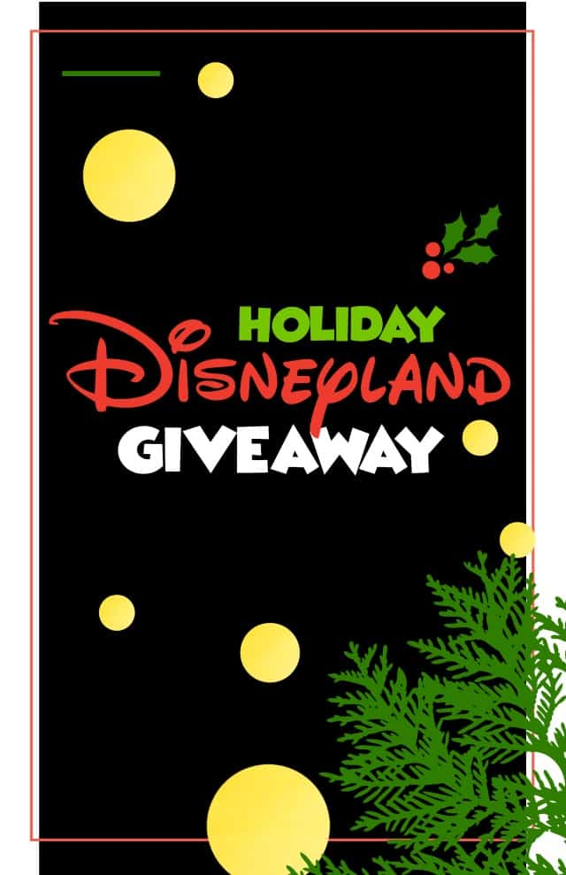 Disneyland-Giveaway-Disneyland-Copycat-Raspberry-White-Chocolate -Chip-Cookies