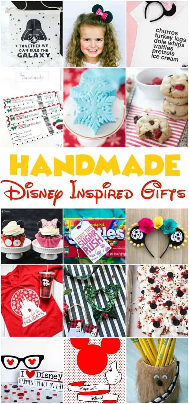 Handmade-Disney-Inspired-Gifts-www.girllovesglam.com