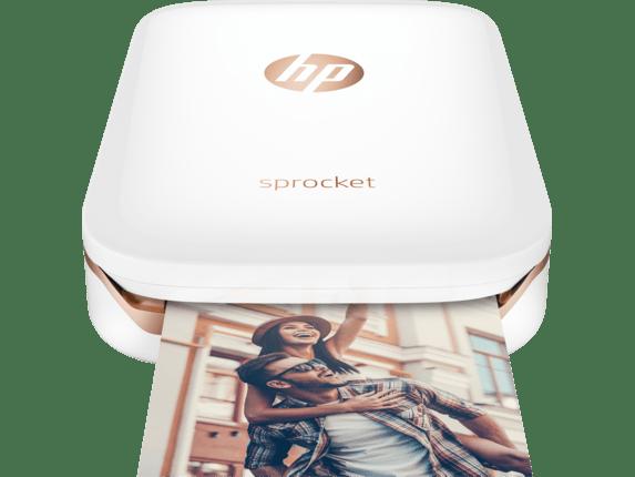 HP Sprocket Instant Printer