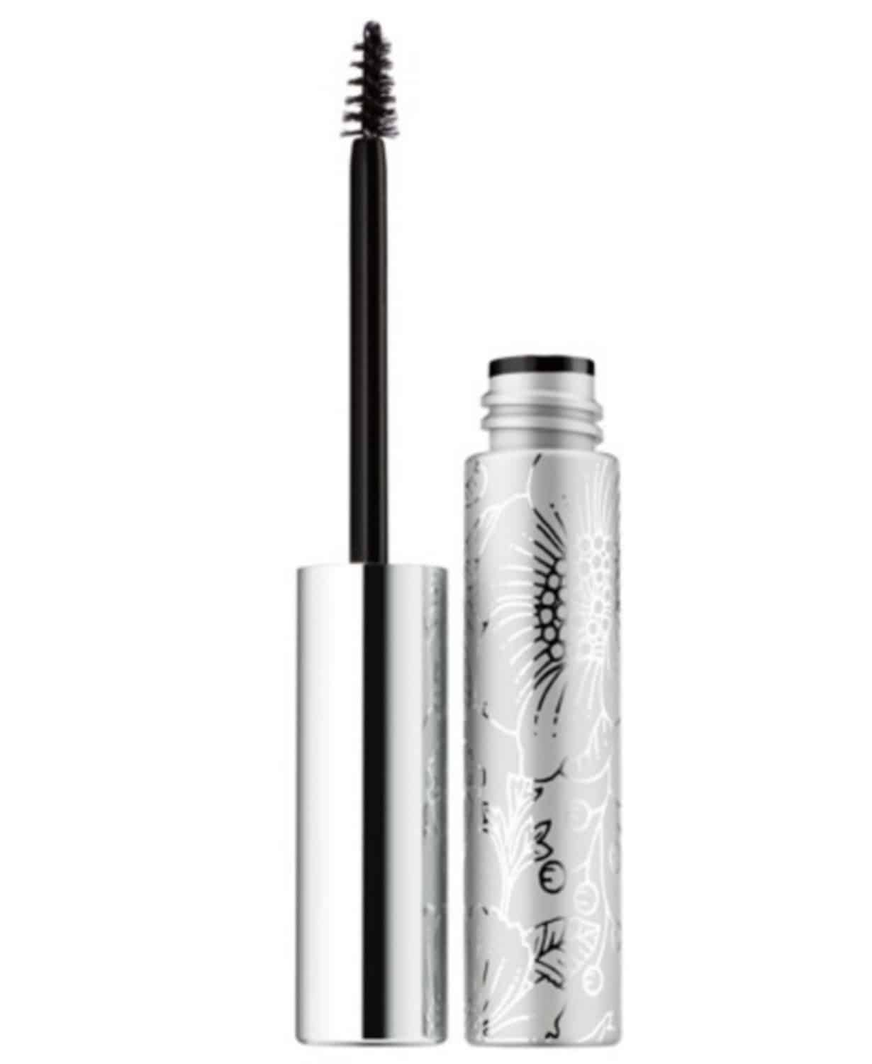 Clinique Bottom Lash Mascara Sale