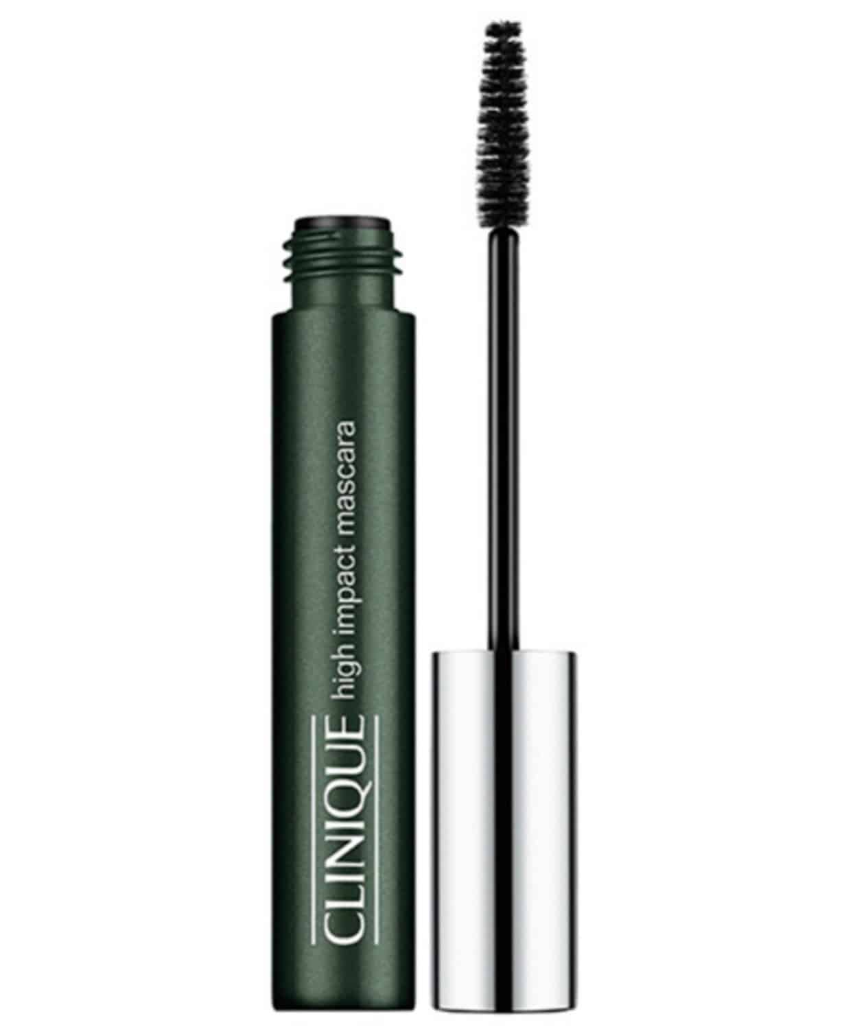 Clinique High Impact Mascara Sale