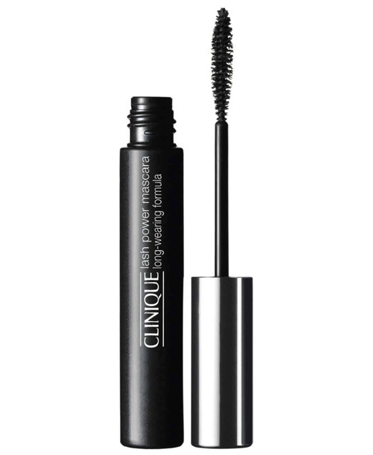 Clinique Lash Power Mascara Sale