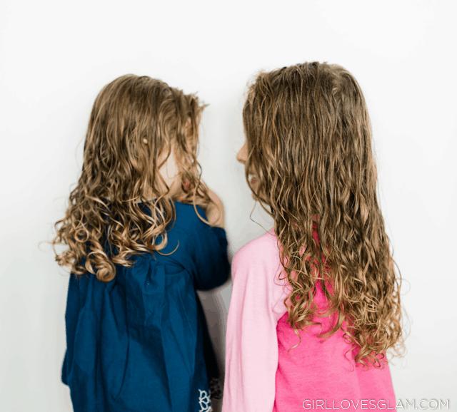 Hair Density Types