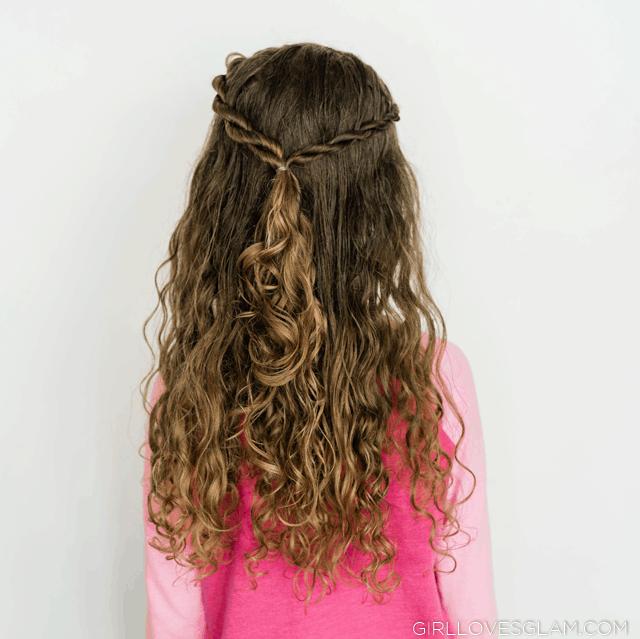 3b curls